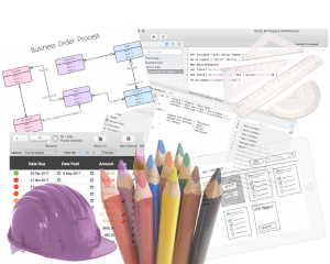 Build Effective FileMaker Solutions